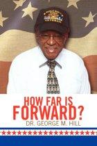 How Far Is Forward?