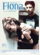 Fiona (dvd)