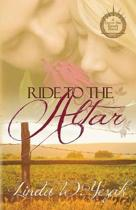 Ride to the Altar