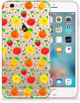 iPhone 6 | 6S Back cover Design Fruits