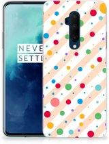 OnePlus 7T Pro TPU bumper Dots