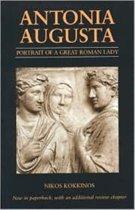 Antonia Augusta