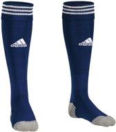adidas Adisock - Voetbalsokken - Unisex - 40-43 - Blauw