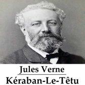 Kéraban-Le-Têtu