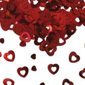 Folat 05328 confetti