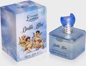 Diable Bleu - Eau de Parfum - 100 ml - luchtje voor vrouwen