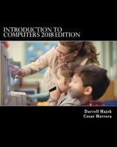 Introduction to Computers 2018 Edition