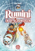 Rumini - Rumini en de Rijpdwergen