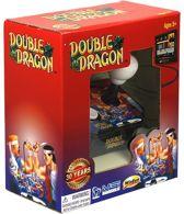 Double Dragon Tv Joystick - Plug & Play