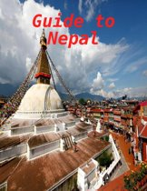 Guide to Nepal