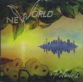 New World Vol. 1