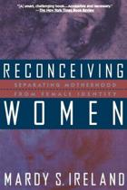 Reconceiving Women