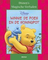 Disney's magische verhalen / Winnie de poeh en de honingboom