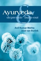 Ayurveda, depressie en burn-out