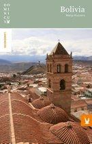 Dominicus landengids - Bolivia