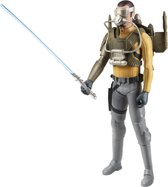 Star Wars Rebels Hero Upgrade