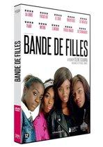 Bande De Filles (Girlhood)