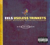 Useless Trinkets - B Sides, Soundtracks, Rarieties and Unreleased 1996-2006 + DVD