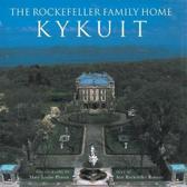 Rockefeller Family Home