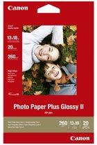 Canon 2311B020 A3 Fotopapier