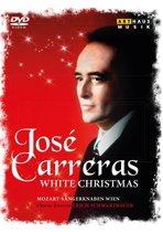 White Christmas With Jose Carreras