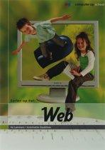 Surfen op het web