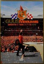 Guus Meeuwis - Groots Met Een Zachte G 2010 - Jubileumeditie