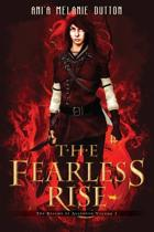 The Fearless Rise