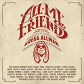 All My Friends:Celebrating The Song