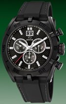 Jaguar Mod. J655-2 - Horloge