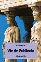 Vie de Publicola