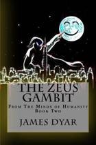 The Zeus Gambit