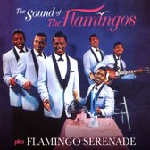 Sound Of The Flamingos/..