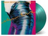 Shpritsz (Coloured Vinyl)