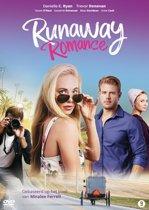 Runaway Romance (dvd)