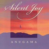 Silent Joy