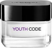 L'Oréal Paris Dermo Expertise Youth Code - 50 ml - Dagcrème