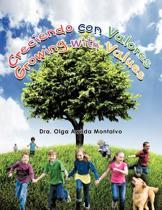 Creciendo Con Valores (Growing with Values)