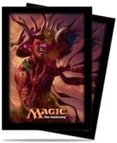 Magic the Gathering Journey into Nyx 2 Sleeves 80st