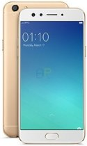 Oppo A59S 32GB Goud