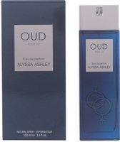 MULTI BUNDEL 2 stuks OUD POUR LUI Eau de Perfume Spray 100 ml