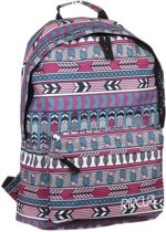 RIP CURL Sac a dos Pineapple Dome - Veelkleurig