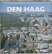 De bovenkant van Den Haag