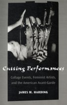 Cutting Performances