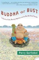 Buddha or Bust