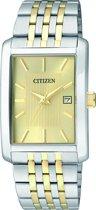 Citizen BH1678-56P - Horloge - bicolor