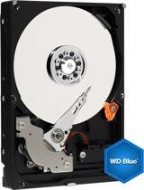 WD Blue - Interne harde schijf - 500 GB