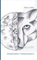 Wolfsfieber/Dryade
