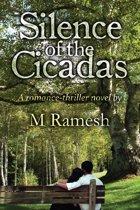 Silence of the Cicadas