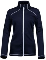 Falcon - Lady Top Anoeska - Dames - maat XL